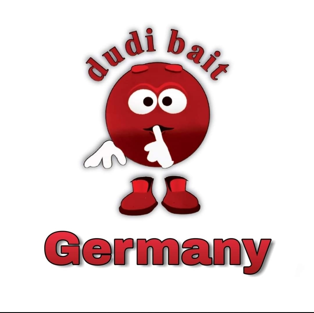 Dudi-Bait Germany